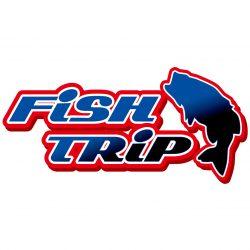 FISHTRIP